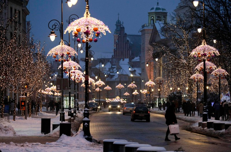 Get to Know Some Christmas Traditions From All Around the World PL 2 christmas traditions Get to Know Some Christmas Traditions From All Around the World Get to Know Some Christmas Traditions From All Around the World PL 2