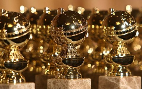 golden globes 2018 Popcorns Ready To See Some Of The Golden Globes 2018 Movie Nominees Popcorns Ready To See Some Of The Golden Globes 2018 Movie Nominees capa 480x300