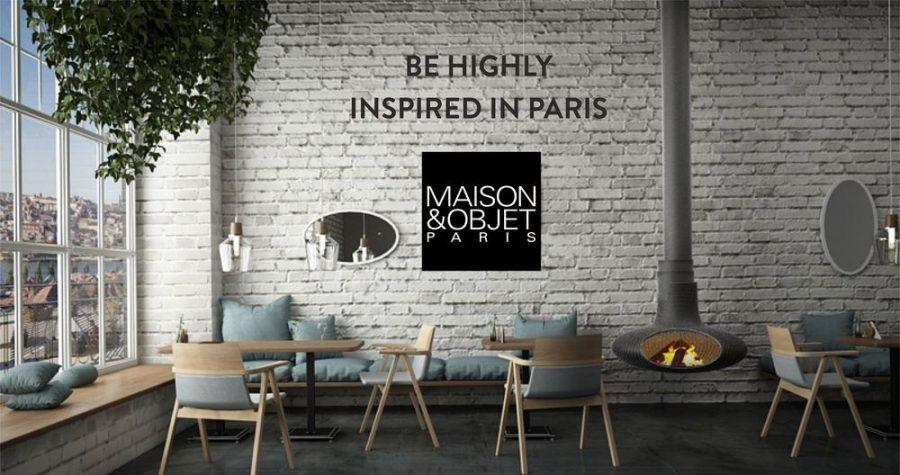 inspirations essential home mid century furniture. Black Bedroom Furniture Sets. Home Design Ideas
