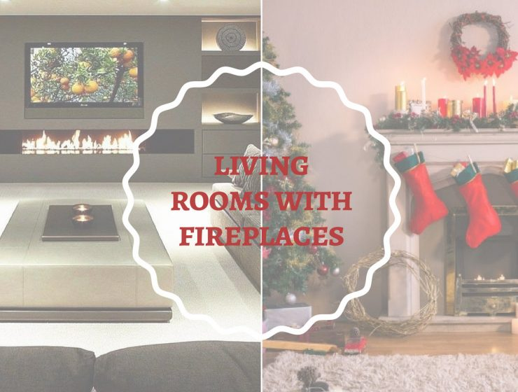 living room ideas with fireplace Warm Up W/ 5 Living Room Ideas With Fireplace Warm Up W 5 Living Room Ideas With Fireplace capa 740x560