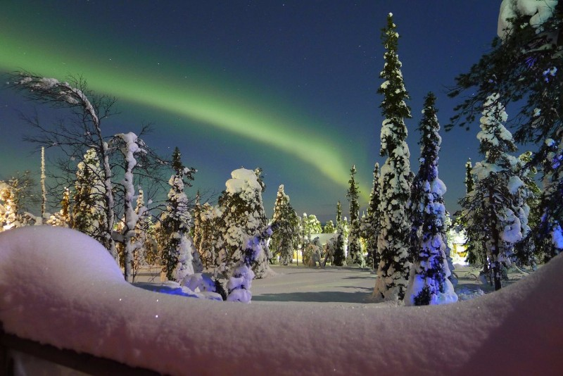 lapland Best Christmas Vacation Getaways That Won't Make You Miss Home! Christmas Vacation Best Christmas Vacation Getaways That Won't Make You Miss Home! lapland Best Christmas Vacation Getaways That Won   t Make You Miss Home