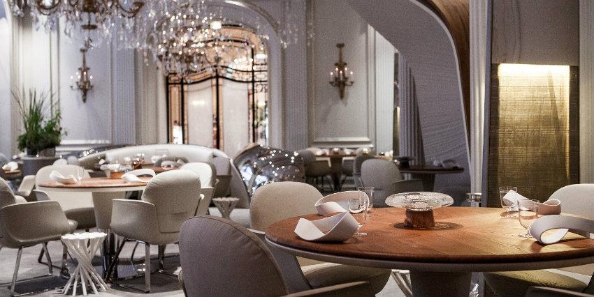 restaurants maison et objet maison et objet Best Restaurants to go during Maison et Objet restaurants maison et objet 4