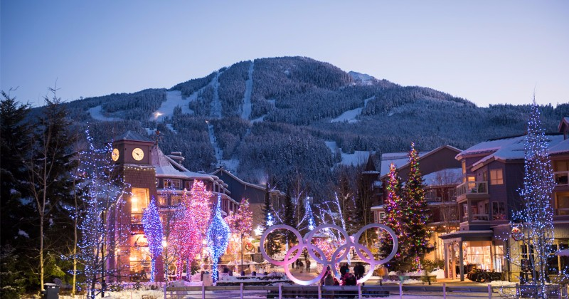 whistler Best Christmas Vacation Getaways That Won't Make You Miss Home! Christmas Vacation Best Christmas Vacation Getaways That Won't Make You Miss Home! whistler Best Christmas Vacation Getaways That Won   t Make You Miss Home