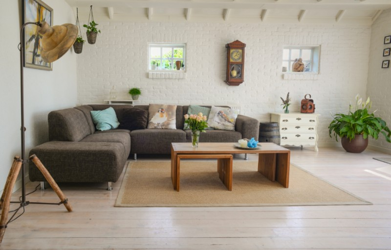 10 Scandinavian Design Tips To Live Like A Dane