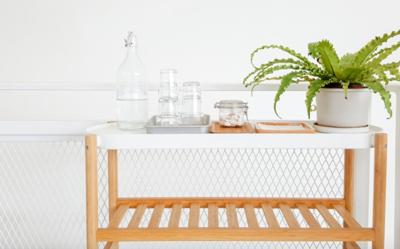10 Scandinavian Design Tips to Live Like a Dane scandinavian design 10 Scandinavian Design Tips to Live Like a Dane 10 Scandinavian Design Tips to Live Like a Dane 4