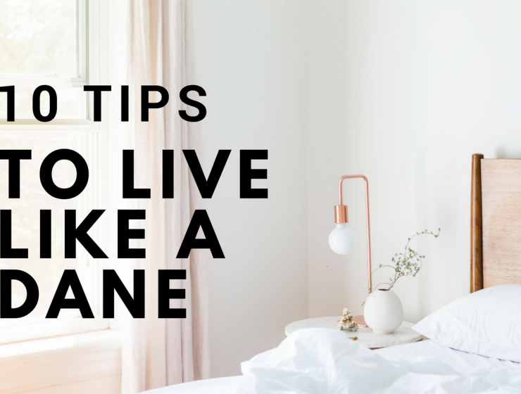 10 Scandinavian Design Tips to Live Like a Dane_feat scandinavian design 10 Scandinavian Design Tips to Live Like a Dane 10 Scandinavian Design Tips to Live Like a Dane feat2 740x560