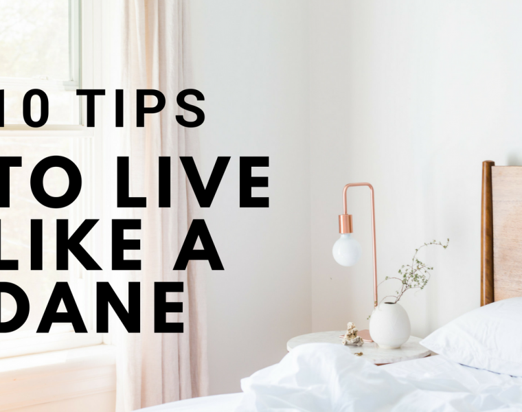 10 Scandinavian Design Tips to Live Like a Dane_feat