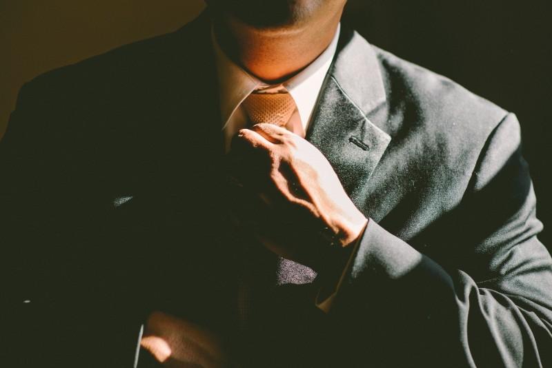 Maison et Objet 2018: 4 Tips To A Trade Show Success maison et objet 2018 Maison et Objet 2018: 4 Tips To A Trade Show Success Maison et Objet Paris 2018 5 Tips To A Trade Show Success 3