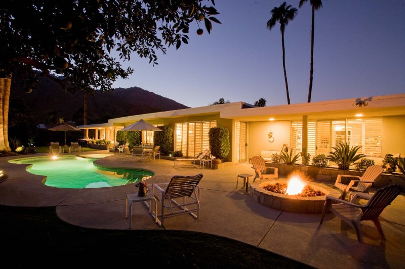 Palm Springs Architecture The Trend Built to Last a Lifetime Palm Springs Architecture Palm Springs Architecture: The Trend Built to Last a Lifetime Palm Springs Architecture The Trend Built to Last a Lifetime 1