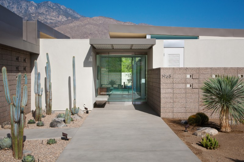 Palm Springs Architecture The Trend Built to Last a Lifetime Palm Springs Architecture Palm Springs Architecture: The Trend Built to Last a Lifetime Palm Springs Architecture The Trend Built to Last a Lifetime 2
