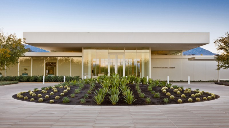Palm Springs Architecture The Trend Built to Last a Lifetime Palm Springs Architecture Palm Springs Architecture: The Trend Built to Last a Lifetime Palm Springs Architecture The Trend Built to Last a Lifetime 9