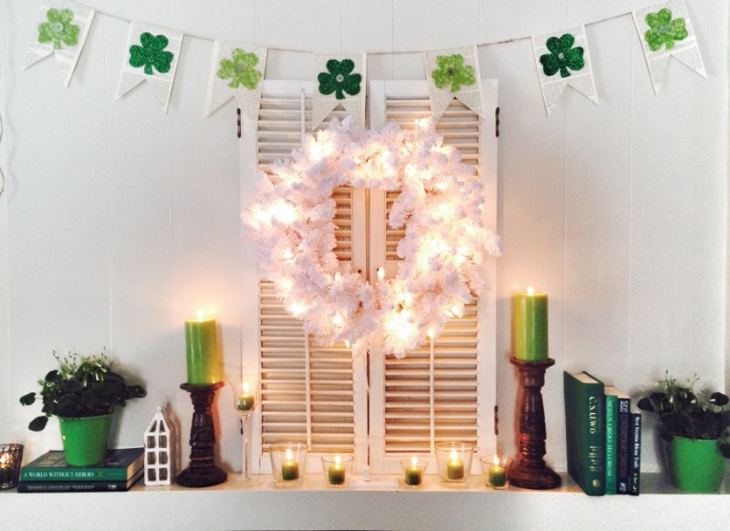 Some Tips to Help You Figuring Out 2018 St Patrick's Day ...