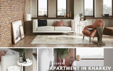 Apartment-In-Kharkiv-The-Project-That-You-Dont-Want-to-Miss Apartment In Kharkiv Apartment In Kharkiv – The Project That You Don't Want to Miss 2 STOREy 480x300