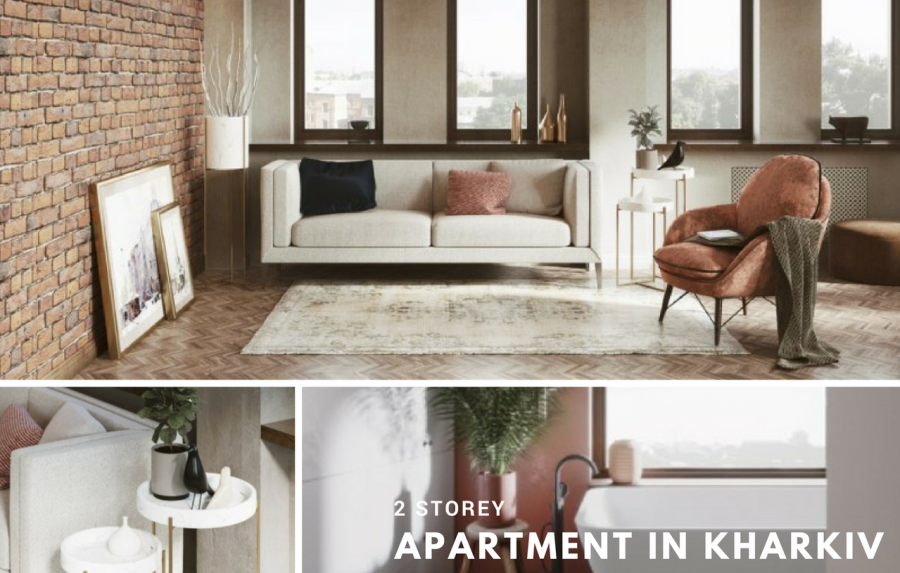 Apartment-In-Kharkiv-The-Project-That-You-Dont-Want-to-Miss
