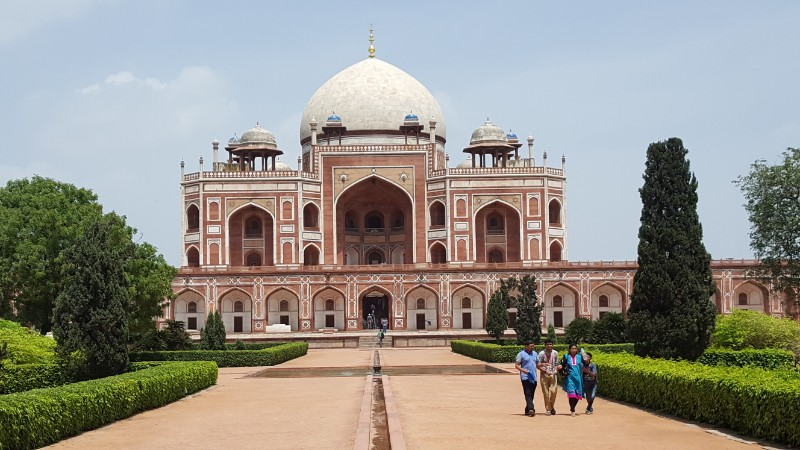 5 cities that prove indian architecture is already the next big