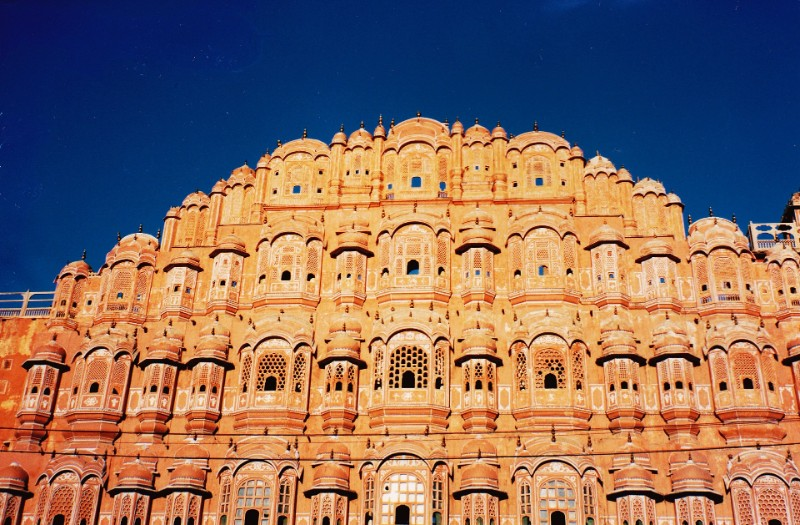 Destination Guide The Best Places to Visit in Asia_10 best places to visit in asia Destination Guide: The Best Places to Visit in Asia 5 Cities that Prove Indian Architecture Is Already the Next Big Thing 7