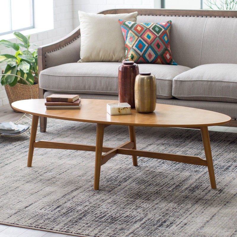 5 Creative Ways to Style Your Mid-Century Table mid-century table 5 Creative Ways to Style Your Mid-Century Table 5 ways to style midcentury table 4