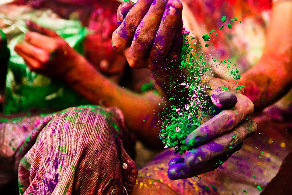 Holi 2018 Why Is it Celebrated, and Other Questions You Might Have_2 holi 2018 Holi 2018: Why Is it Celebrated, and Other Questions You Might Have Holi 2018 Why Is it Celebrated and Other Questions You Might Have 4