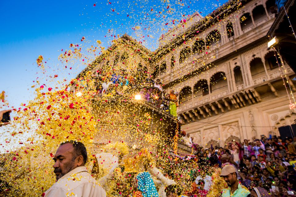 Holi 2018 Why Is it Celebrated, and Other Questions You Might Have_2 holi 2018 Holi 2018: Why Is it Celebrated, and Other Questions You Might Have Holi 2018 Why Is it Celebrated and Other Questions You Might Have 5
