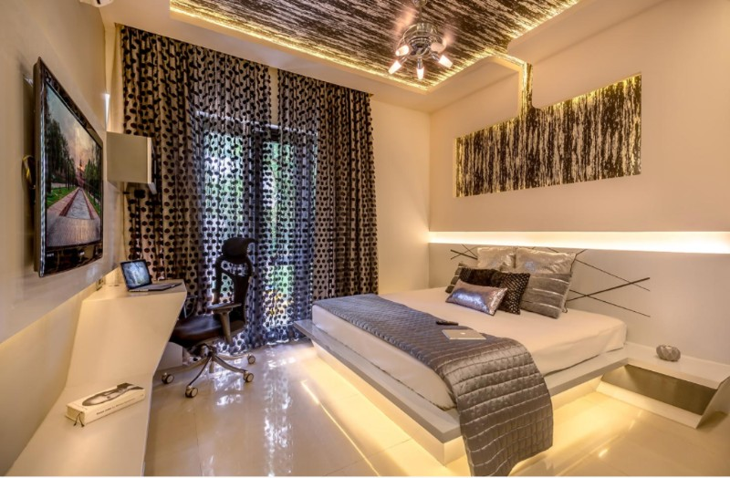The 5 Best Interior Designers In India 1 These Are Cur