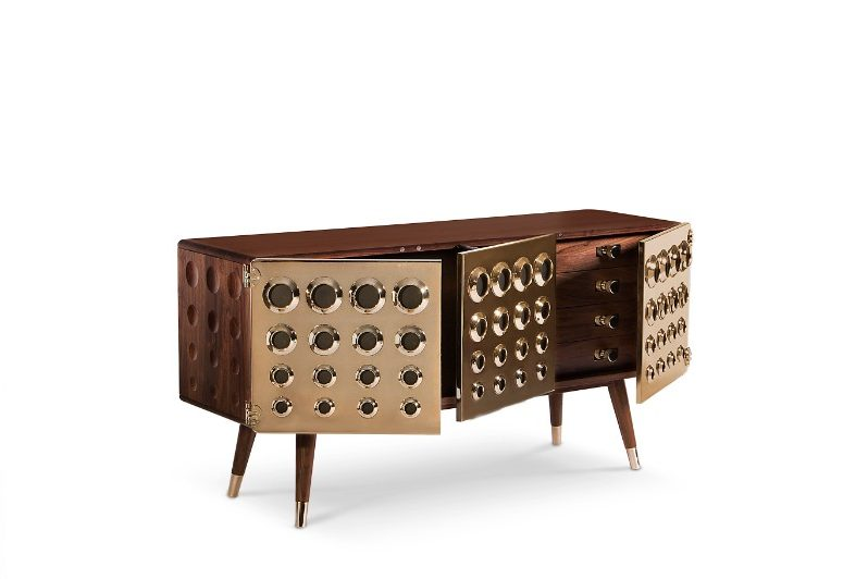 The Mid-Century Sideboard That'll Change Your Life mid-century sideboard The Mid-Century Sideboard That'll Change Your Life! The Mid Century Sideboard That   ll Change Your Life 1 e1519290900330