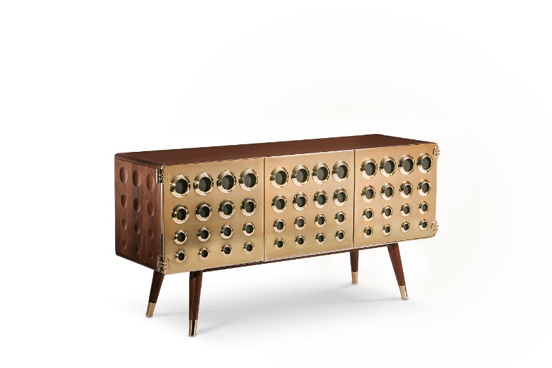 The-Mid-Century-Sideboard-That'll-Change-Your-Life mid-century sideboard The Mid-Century Sideboard That'll Change Your Life! The Mid Century Sideboard That   ll Change Your Life 7
