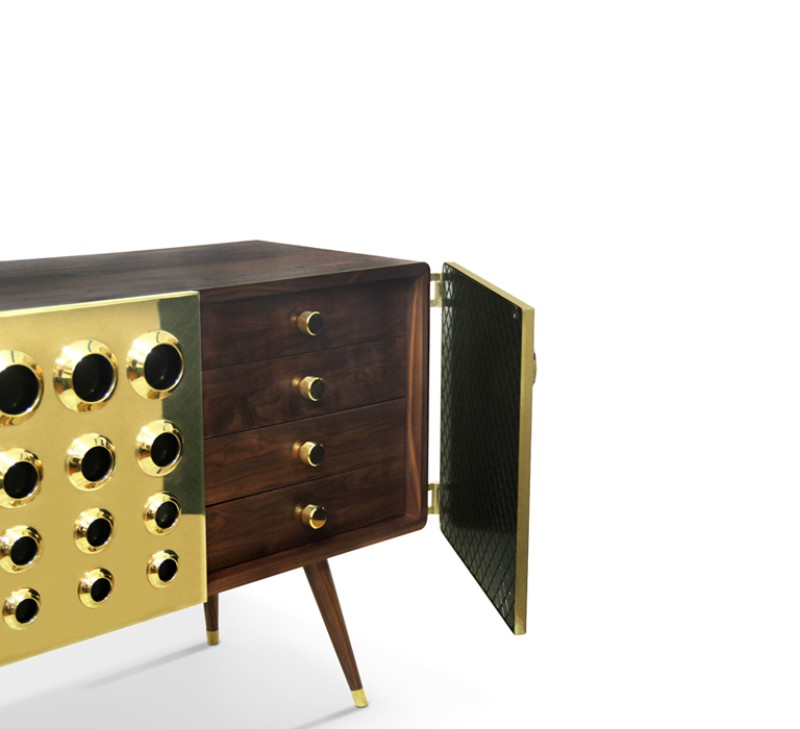 The Mid-Century Sideboard That'll Change Your Life mid-century sideboard The Mid-Century Sideboard That'll Change Your Life! The Mid Century Sideboard That   ll Change Your Life 9