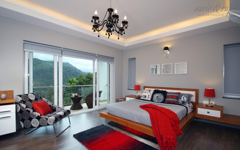 Lovely These Are The Current 5 Best Interior Designers In India_2 Best Interior  Designers In India These