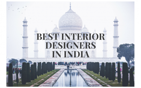 These Are the Current 5 Best Interior Designers in India_6 best interior designers in india These Are the Current 5 Best Interior Designers in India These Are the Current 5 Best Interior Designers in India 6 480x300