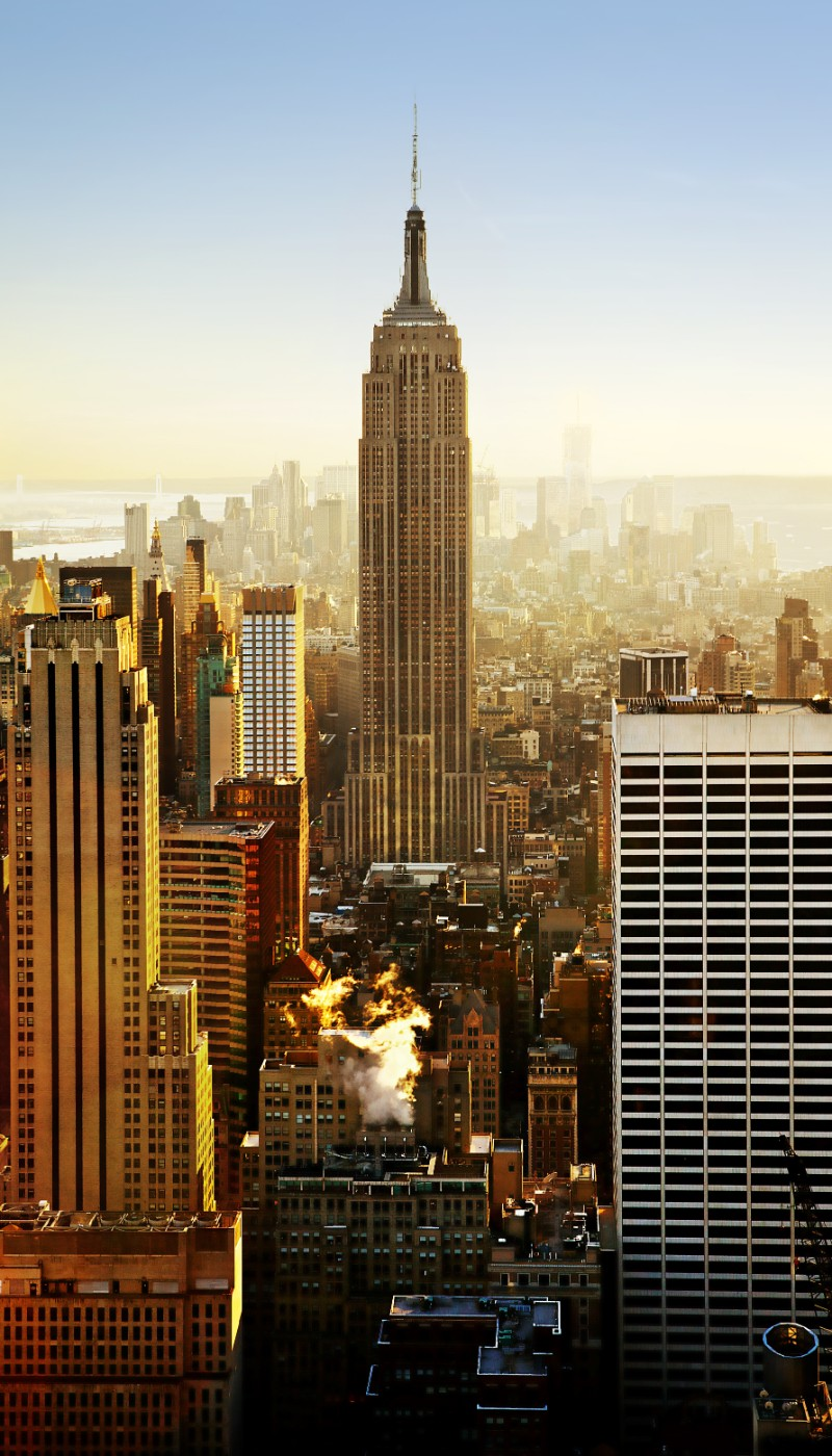 5 Unique New York Buildings that Everyone Should Know! New York Buildings 5 Unique New York Buildings that Everyone Should Know! 5 Unique New York Buildings that Everyone Should Know 8