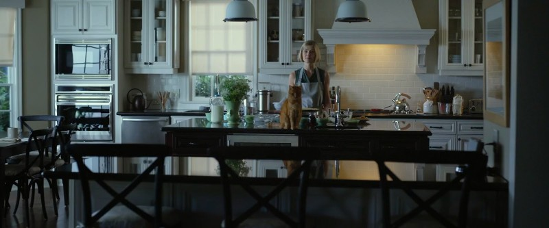 8 Movies You Need to Watch Before Planning Your Home Makeover home makeover 8 Movies You Need to Watch Before Planning Your Home Makeover 8 Movies You Need to Watch Before Planning Your Home Makeover 7