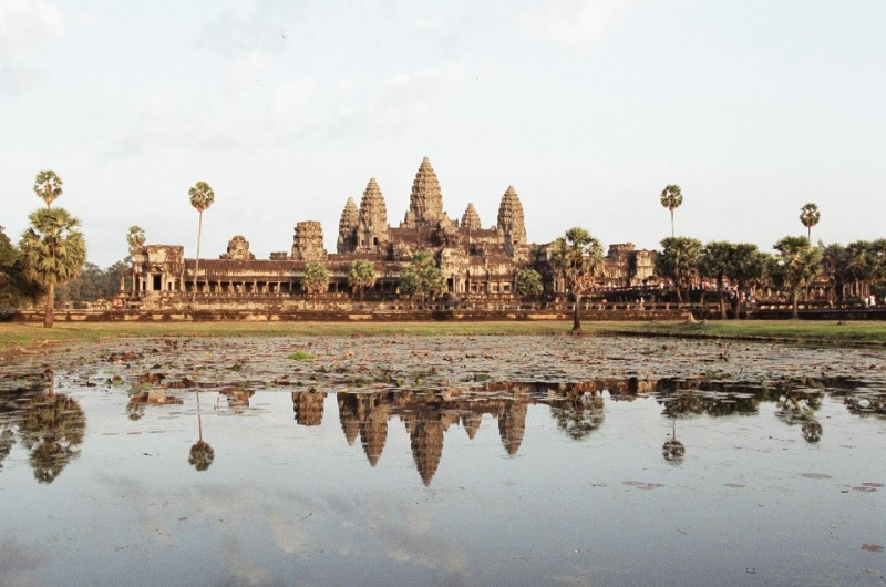 Destination Guide The Best Places to Visit in Asia_5 best places to visit in asia Destination Guide: The Best Places to Visit in Asia Destination Guide The Best Places to Visit in Asia 5