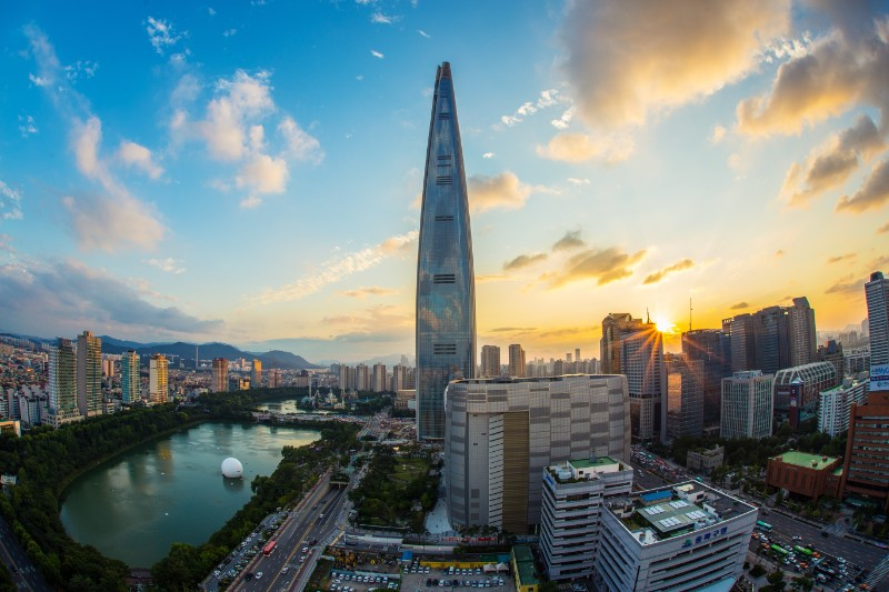 Destination Guide The Best Places to Visit in Asia_9 best places to visit in asia Destination Guide: The Best Places to Visit in Asia Destination Guide The Best Places to Visit in Asia 9