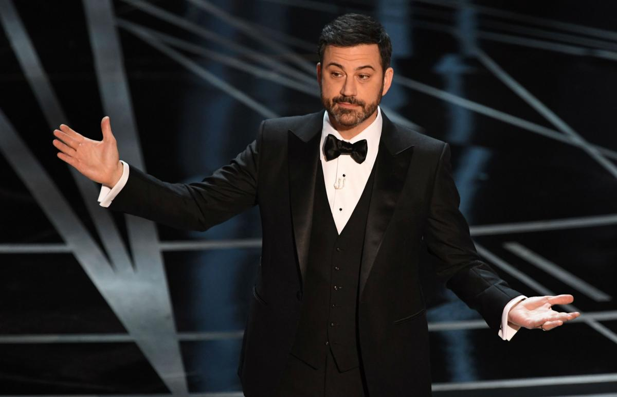 Oscars 2018- Our 10 Favorite Moments from Last Night_13 oscars 2018 Oscars 2018: Our 10 Favorite Moments from Last Night Oscars 2018 Our 10 Favorite Moments from Last Night 13