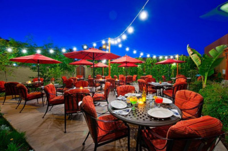 7 Palm Springs Restaurants Where You'll Want to Celebrate Mother's Day palm springs restaurants 7 Palm Springs Restaurants Where You'll Want to Celebrate Mother's Day 0505 idb l cincoeats mirasol 1