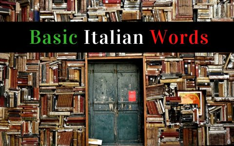 13 Basic Italian Words You Should Know Before Traveling to Milan_feat