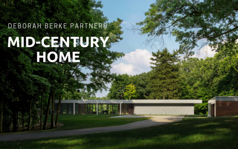 A Mid-Century Modern Home in Indiana by Deborah Berke Partners_1 mid-century modern home A Mid-Century Modern Home in Indiana by Deborah Berke Partners A Mid Century Modern Home in Indiana by Deborah Berke Partners feat 480x300