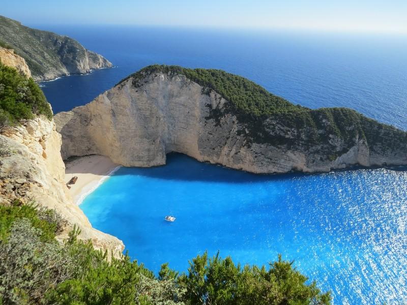 The 10 Best Summer Holiday Destinations According to Our Team best summer holiday destinations The 10 Best Summer Holiday Destinations According to Our Team Corfu