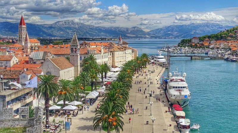 The 10 Best Summer Holiday Destinations According to Our Team best summer holiday destinations The 10 Best Summer Holiday Destinations According to Our Team Croatia