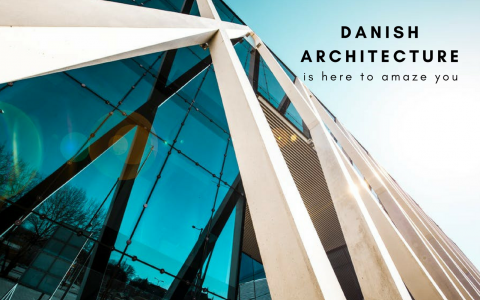Proof that Danish Architecture Is Here to Wow Us for Years to Come danish architecture Proof that Danish Architecture Is Here to Wow Us for Years to Come Danish architecture 480x300