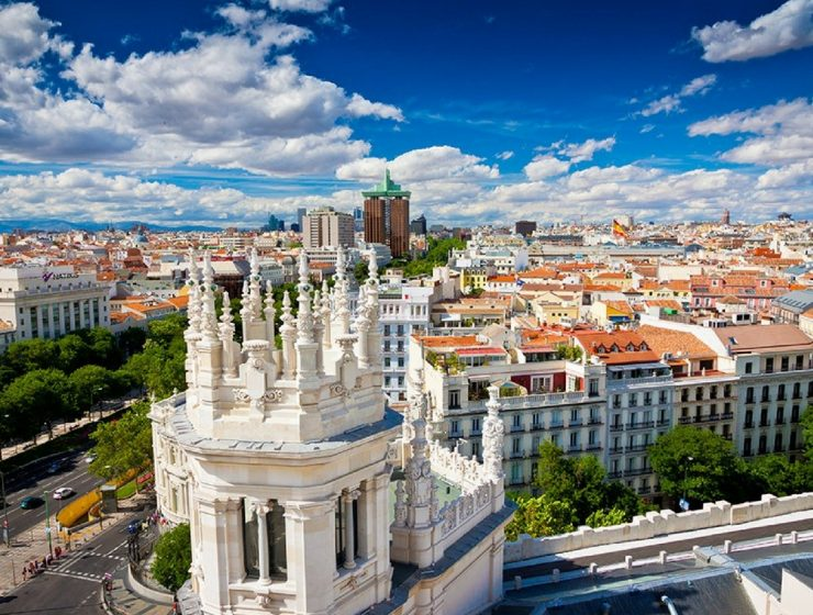 Madrid Landmarks that Make It One of the Most Stunning Cities Ever.jpg