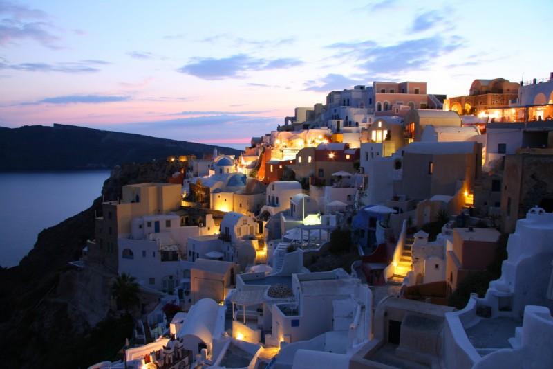 The 10 Best Summer Holiday Destinations According to Our Team best summer holiday destinations The 10 Best Summer Holiday Destinations According to Our Team Santorini