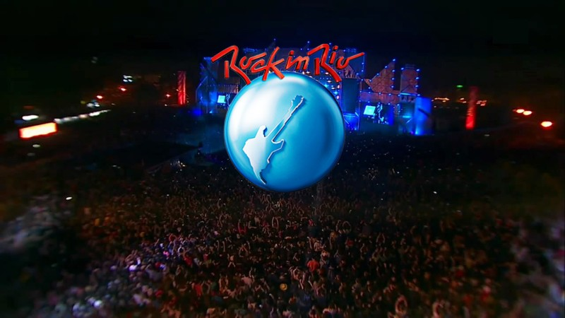 The Summer Music Festivals You Can't Miss in 2018! rock in rio Summer Music Festivals The Summer Music Festivals You Can't Miss in 2018! The Summer Music Festivals You Cant Miss in 2018 rock in rio
