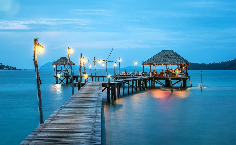 The 10 Best Summer Holiday Destinations According to Our Team best summer holiday destinations The 10 Best Summer Holiday Destinations According to Our Team cancun