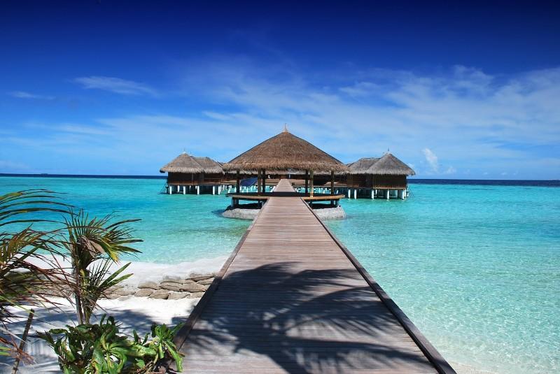 The 10 Best Summer Holiday Destinations According to Our Team best summer holiday destinations The 10 Best Summer Holiday Destinations According to Our Team maldives1