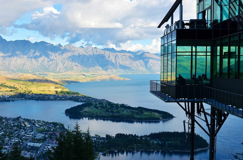 The 10 Best Summer Holiday Destinations According to Our Team best summer holiday destinations The 10 Best Summer Holiday Destinations According to Our Team new zealand