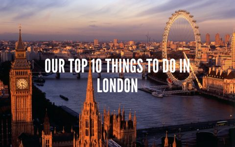 10 Things to do in London to Make the Best of Spring Bank Holiday things to do in london 10 Things to do in London to Make the Best of Spring Bank Holiday 10 Things to do in London to Make the Best of Spring Bank Holiday 480x300