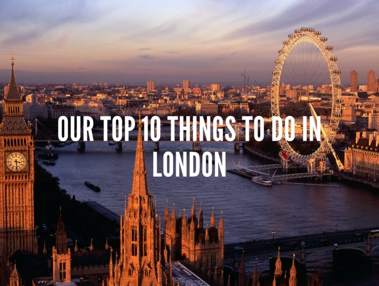 10 Things to do in London to Make the Best of Spring Bank Holiday things to do in london 10 Things to do in London to Make the Best of Spring Bank Holiday 10 Things to do in London to Make the Best of Spring Bank Holiday 740x560
