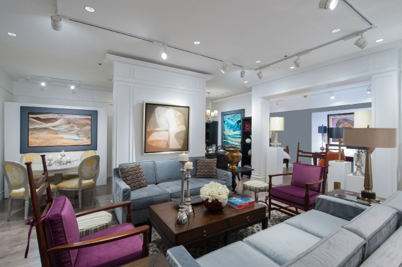 Everything You Must Know About Sigvard Selections Store_2 furniture store Everything You Must Know About Sigvard Selections Furniture Store Everything You Must Know About Sigvard Selections Store 2