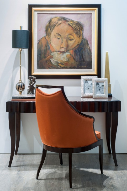 Everything You Must Know About Sigvard Selections Store_4 furniture store Everything You Must Know About Sigvard Selections Furniture Store Everything You Must Know About Sigvard Selections Store 3